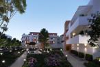 A vendre  Agde | Réf 341592921 - Cap zéphyr