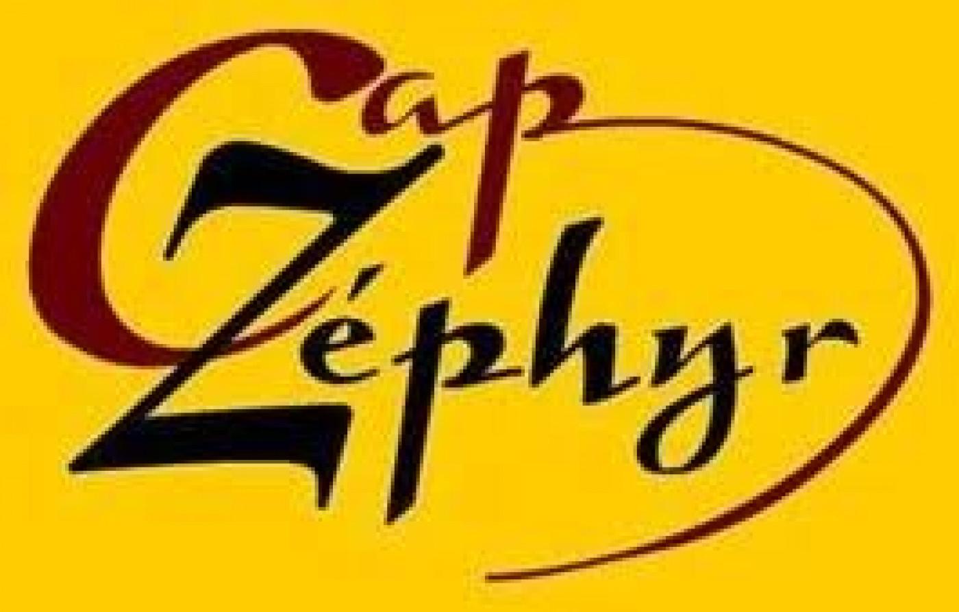 A vendre Le Cap D'agde 341592935 Cap zéphyr