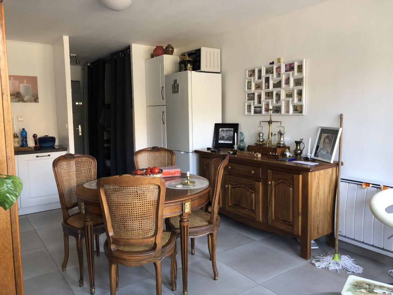 A vendre Le Cap D'agde 341592959 Cap zéphyr