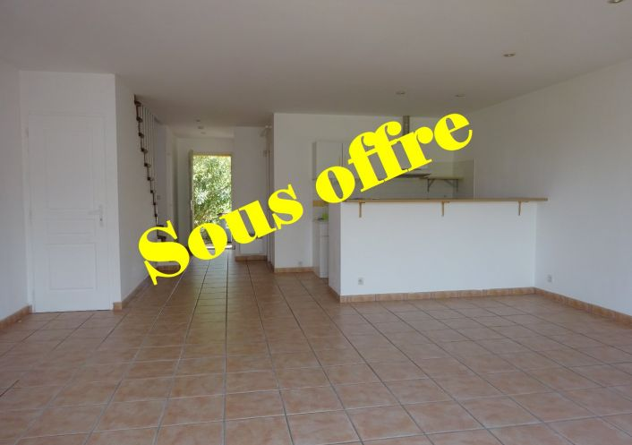 A vendre Villa Agde | Réf 341592963 - Cap zéphyr