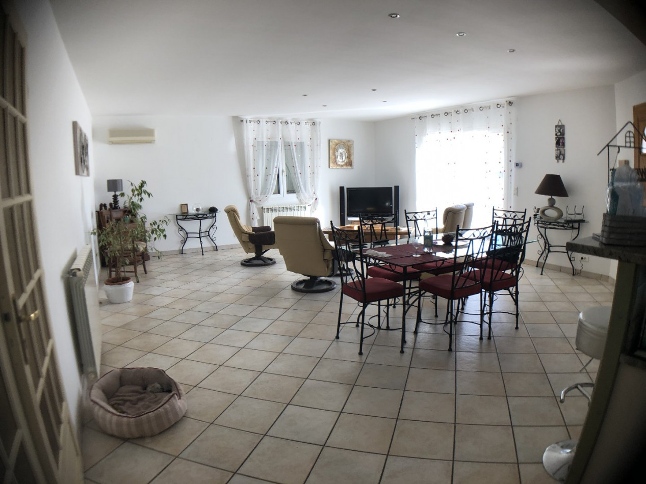 A vendre  Florensac | Réf 341592969 - Cap zéphyr