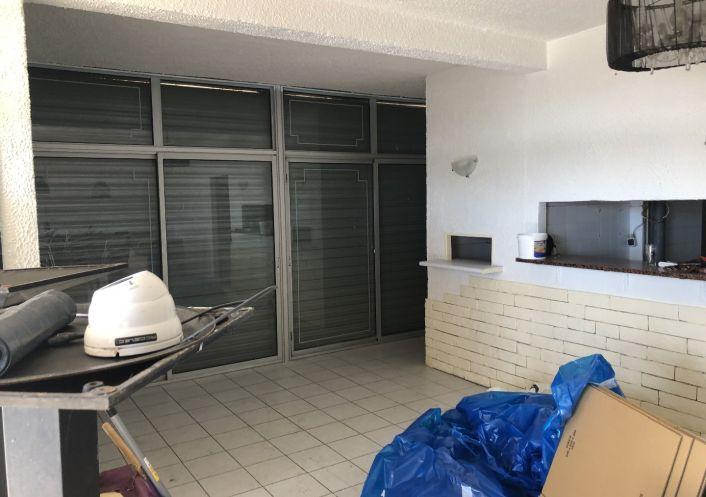 A vendre Appartement à rénover Le Cap D'agde | Réf 341592973 - Cap zéphyr