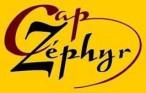 A vendre  Le Cap D'agde   Réf 341592980 - Cap zéphyr