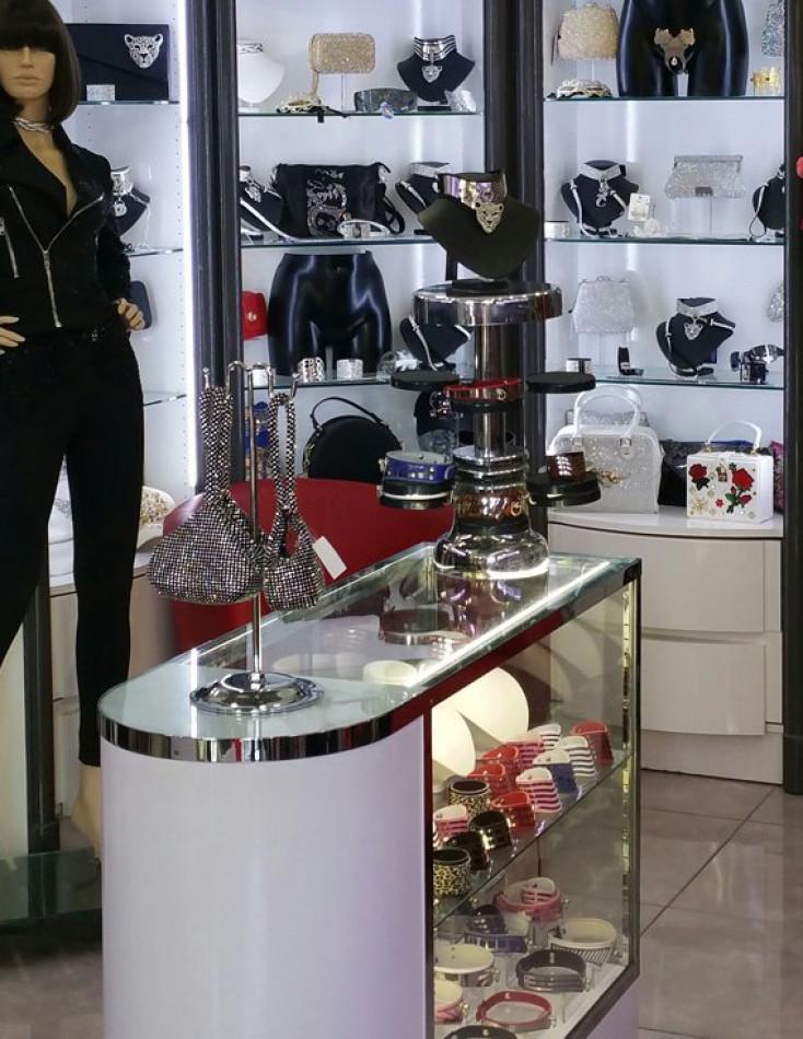 A vendre  Le Cap D'agde   Réf 341592985 - Cap zéphyr