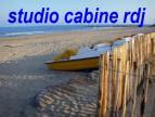 A vendre  Le Cap D'agde | Réf 341592990 - Cap zéphyr