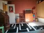 A vendre  Agde | Réf 341592994 - Cap zéphyr