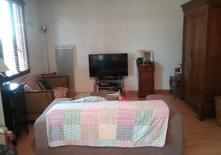 A vendre Appartement en résidence Agde   Réf 341592994 - Cap zéphyr