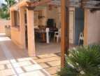 A vendre Agde 34159341 Cap zéphyr