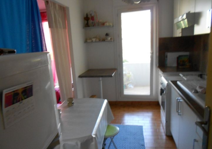 A vendre Montpellier 3416110193 Espace immo