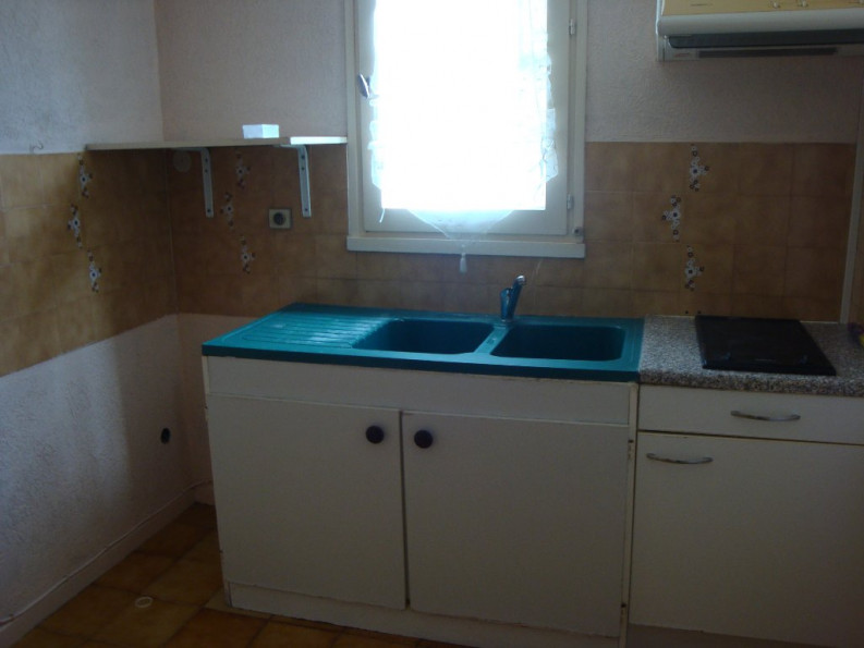 A vendre Montpellier 3416110609 Espace immo