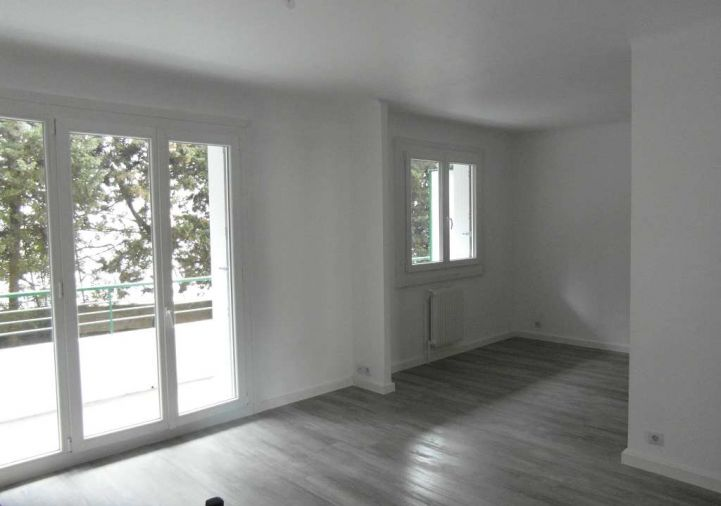 A louer Montpellier 341611087 Espace immo