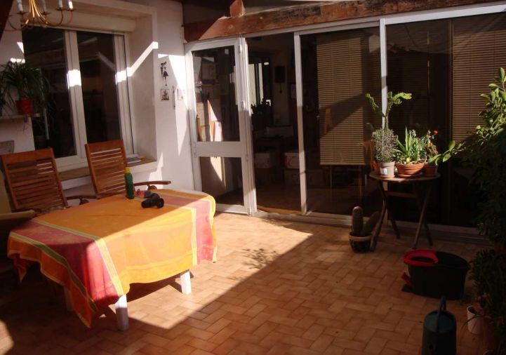 A vendre Montpellier 341611093 Espace immo