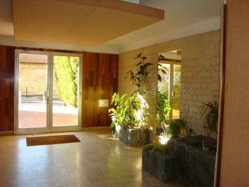 A vendre Montpellier 3416113403 Espace immo
