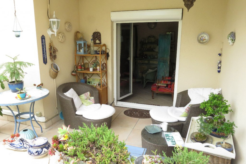 A vendre Montpellier 3416113987 Espace immo