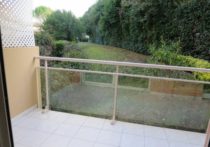 A vendre Montpellier 3416114074 Espace immo