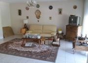 A vendre Montpellier  3416114483 Espace immo