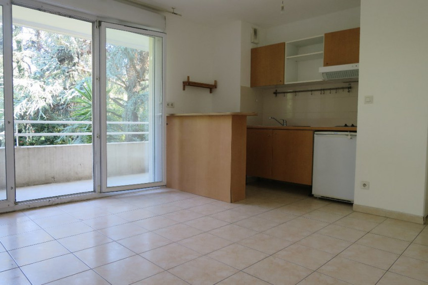 A vendre Montpellier 3416114493 Espace immo