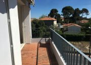 For sale Montpellier  3416114499 Espace immo