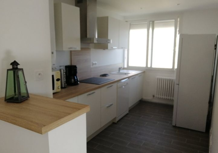 For rent Montpellier 3416114507 Espace immo