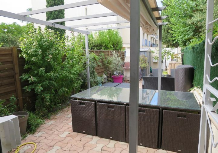 For sale Lattes 3416114512 Espace immo