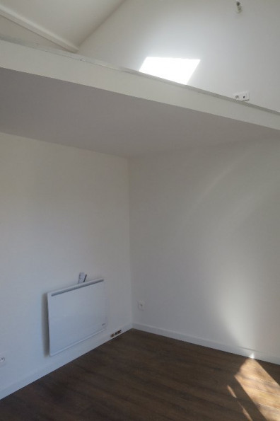 A vendre Montpellier 3416114515 Espace immo