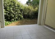 A vendre Montpellier  3416114516 Espace immo