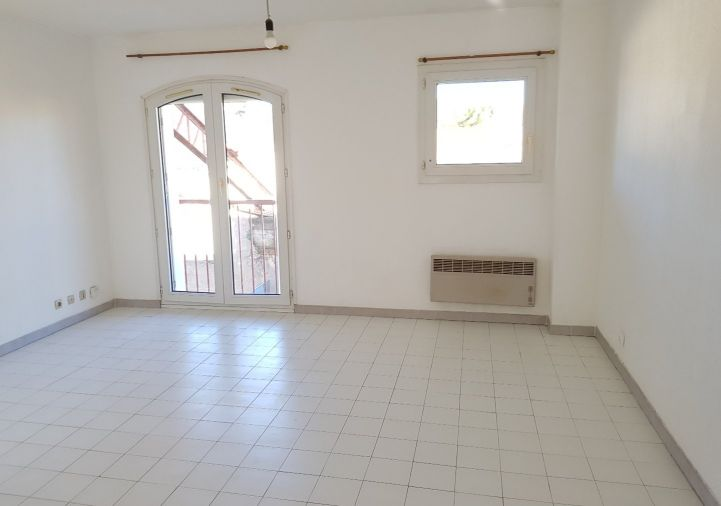 For rent Montpellier 34161150 Espace immo