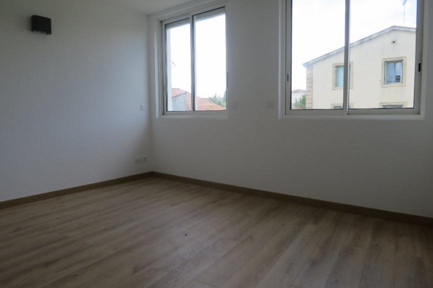 A vendre Pignan 3416115816 Espace immo