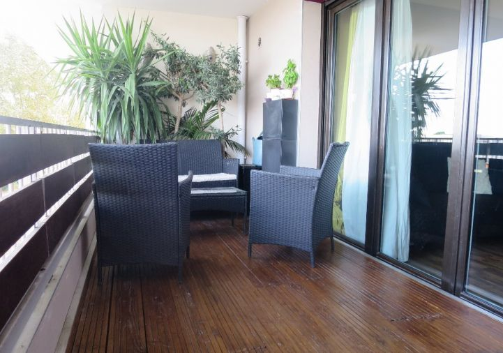 A vendre Montpellier 3416115818 Espace immo