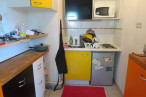 For sale Montpellier 3416115819 Espace immo
