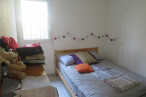 A vendre Montpellier 3416115819 Espace immo