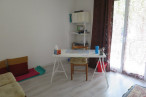 A vendre Montpellier 3416115823 Espace immo