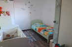 A vendre Montpellier 3416115824 Espace immo