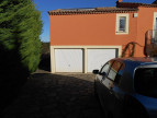 A vendre Juvignac 3416115834 Espace immo