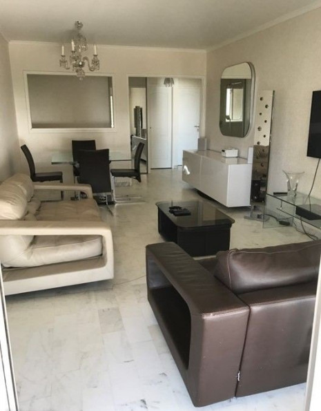 A vendre Montpellier 3416115835 Espace immo