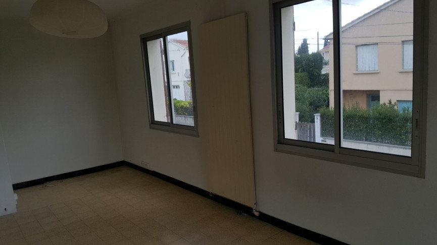 A vendre Montpellier 3416115836 Espace immo