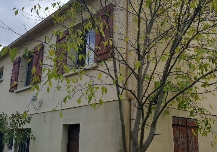 For sale Montpellier 3416115836 Espace immo