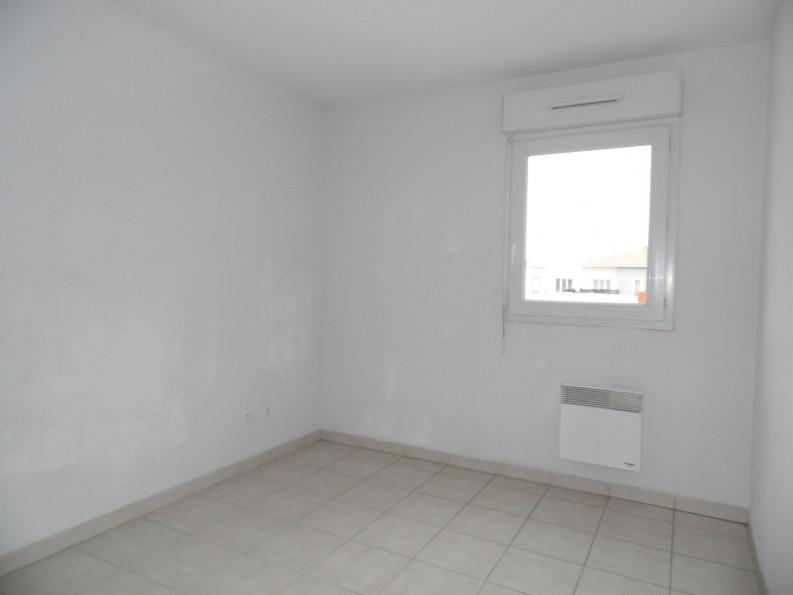 A vendre Agde 3416115841 Espace immo