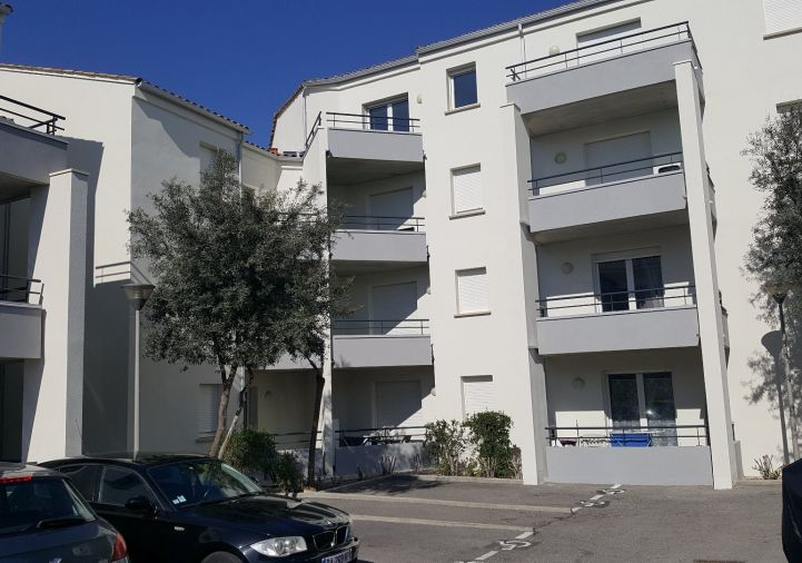 For sale Agde 3416115841 Espace immo