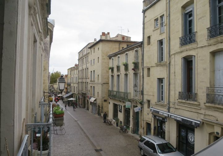For rent Montpellier 3416115845 Espace immo