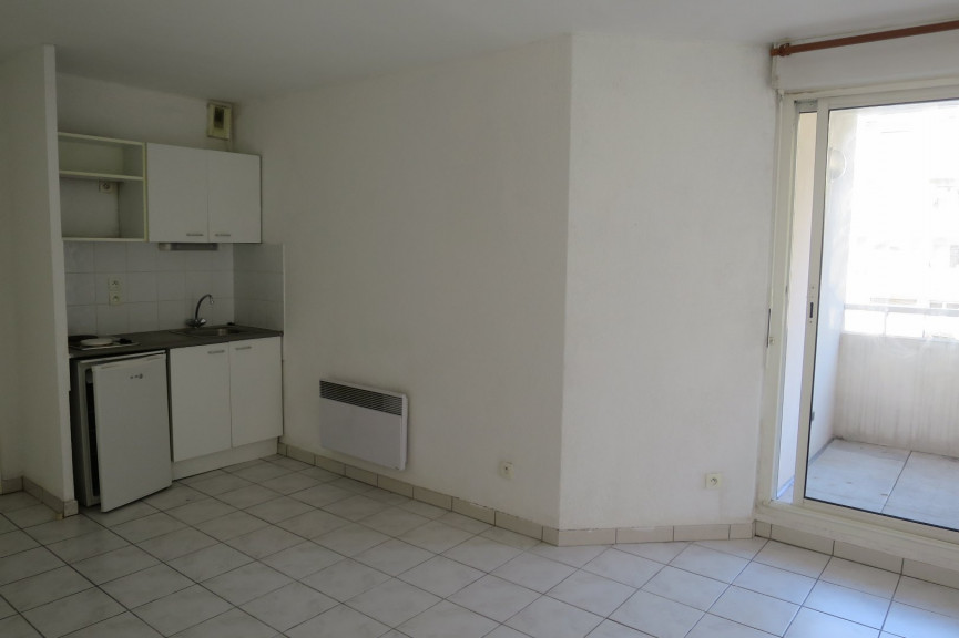 A louer Montpellier 3416115846 Espace immo
