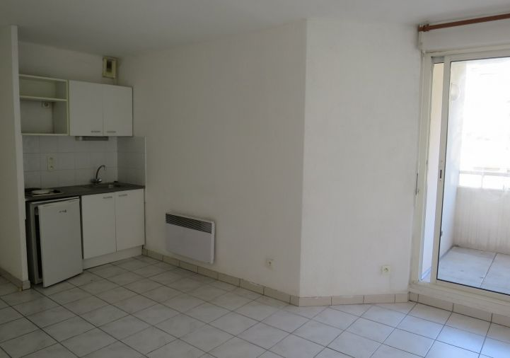 For rent Montpellier 3416115846 Espace immo