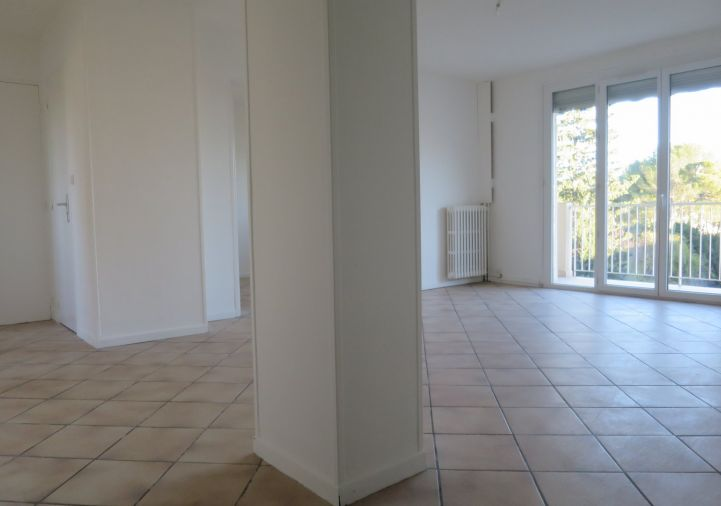For sale Montpellier 3416115850 Espace immo