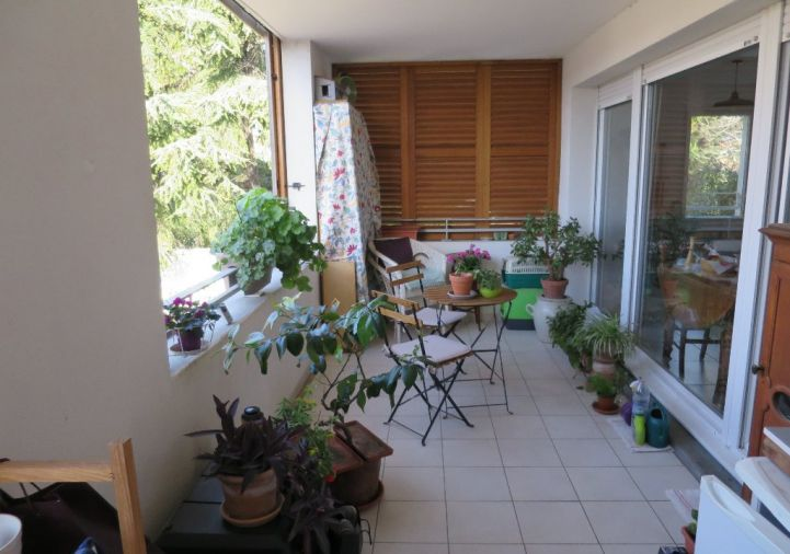 For sale Perols 3416115861 Espace immo