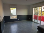 A louer Montpellier 3416115884 Espace immo