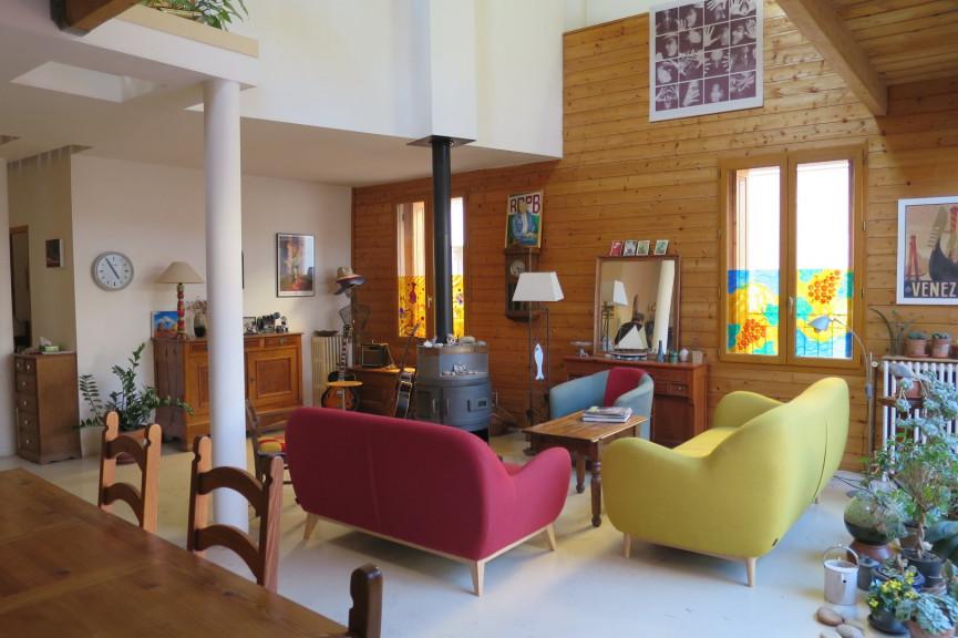 For sale Villeneuve Les Maguelone 3416115892 Espace immo