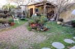 A vendre Villeneuve Les Maguelone 3416115892 Espace immo
