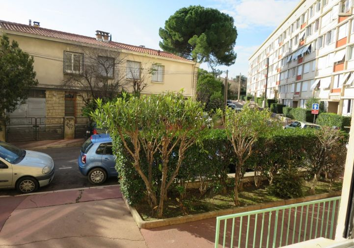 For rent Montpellier 3416115903 Espace immo