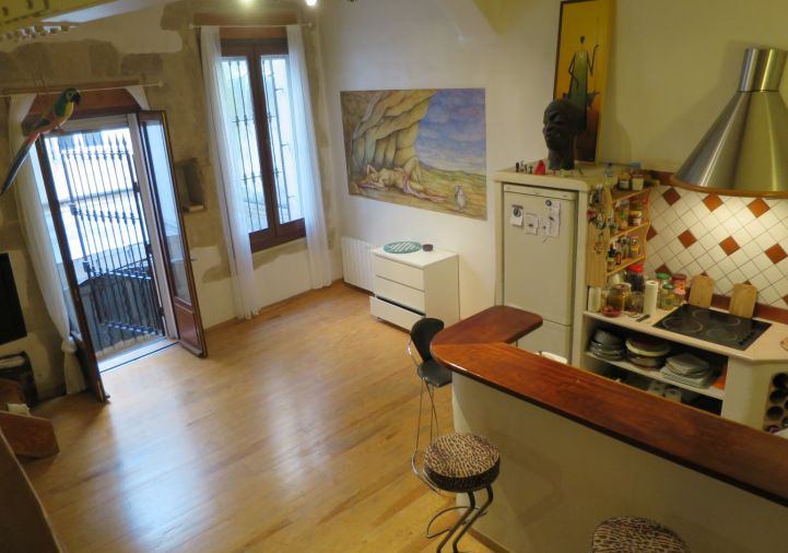 For sale Montpellier 3416115904 Espace immo