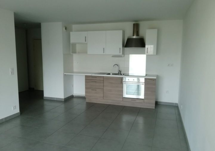 For rent Montpellier 3416115905 Espace immo